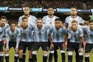 柏尔地板牵手阿根廷,彰显民族品牌强大力量!数控剪板机