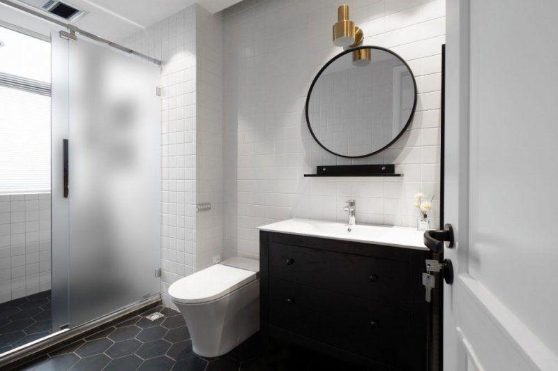 鸿品教您如何保养淋浴房复合垫片