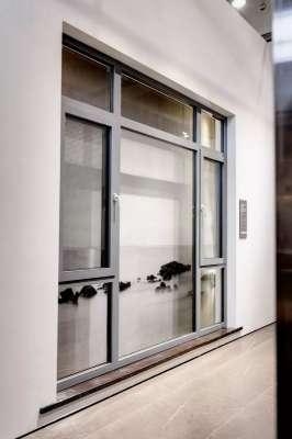 门窗安装验收时必备的检查攻略济源